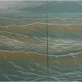 Exposition temporaire - Mémoire de l'eau